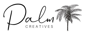 Palm Creatives