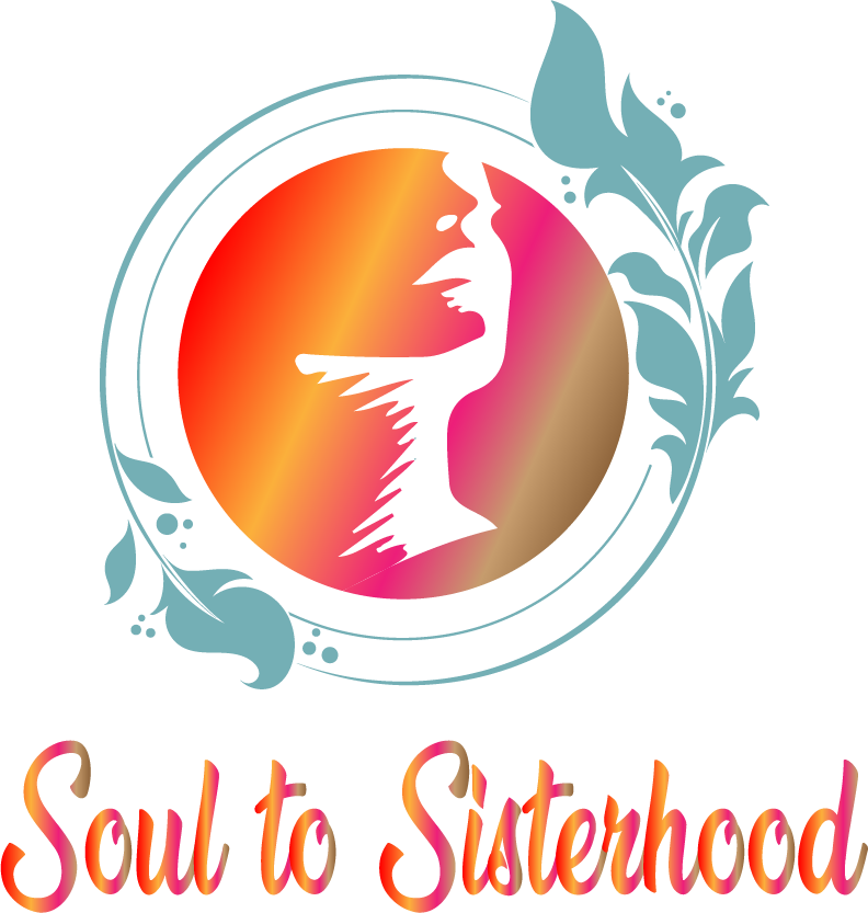 Soul To Sisterhood