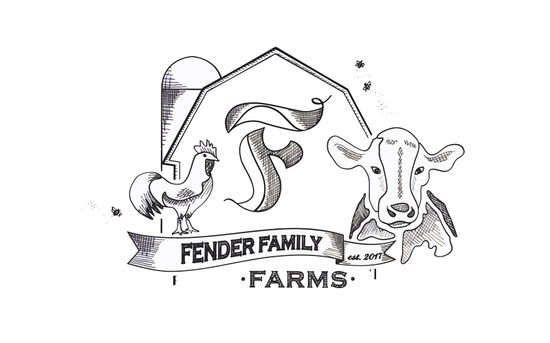 Fender Family Farms