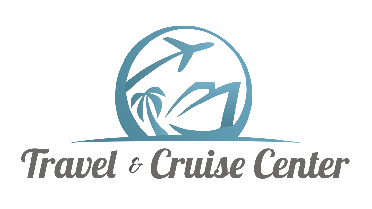 Travel & Cruise Center