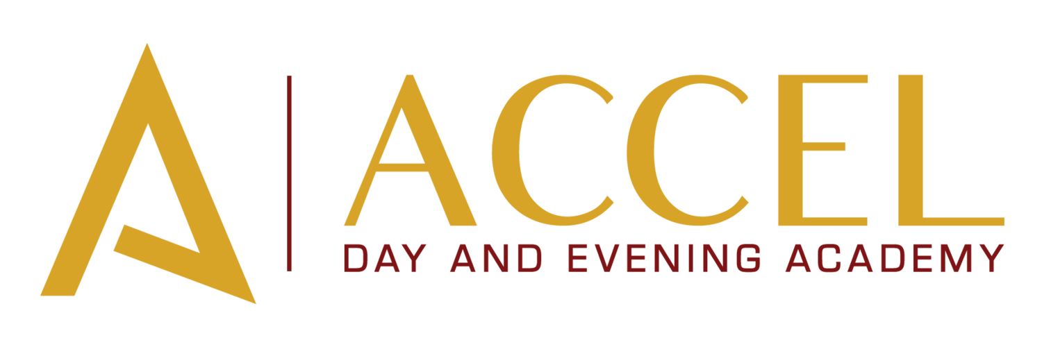 ACCEL Day & Evening Academy