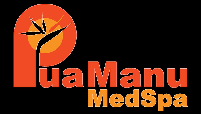 Pua Manu Medspa