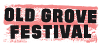 Old Grove Festival