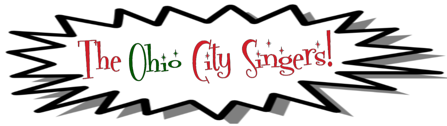The Ohio City Singers