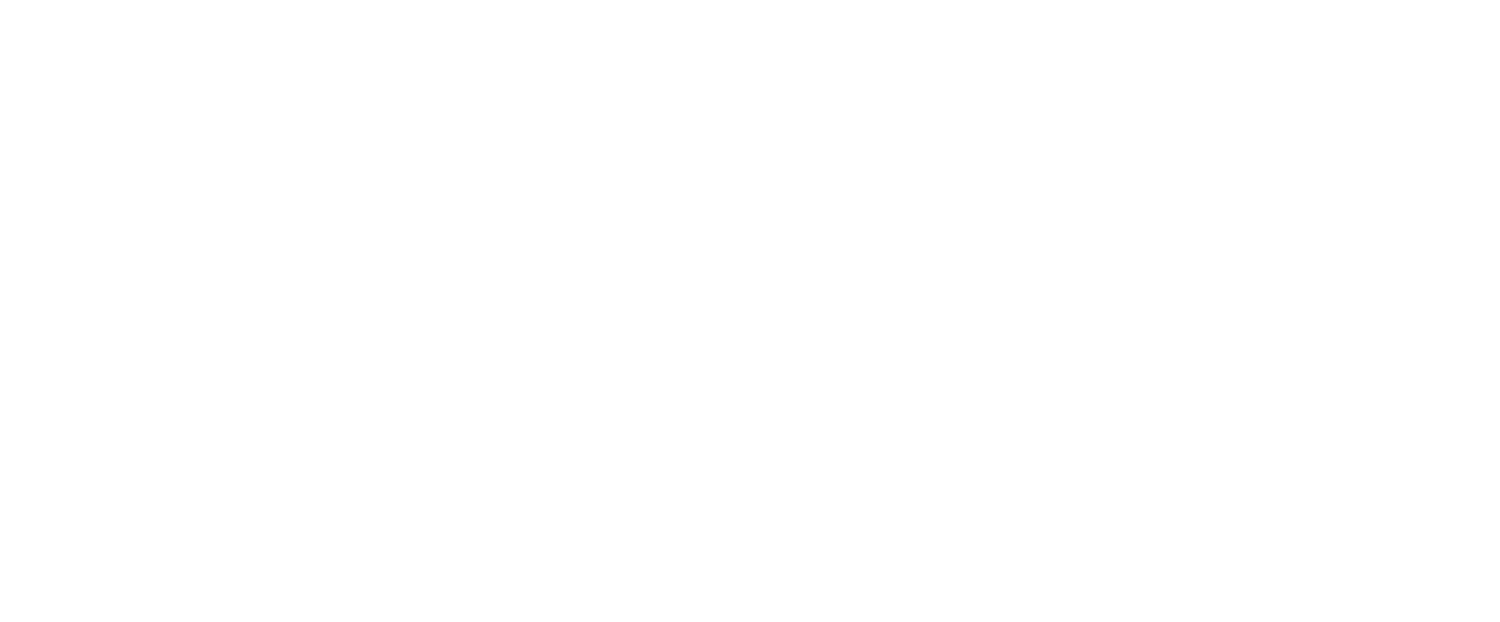 BATTLEFIELD DRUMS