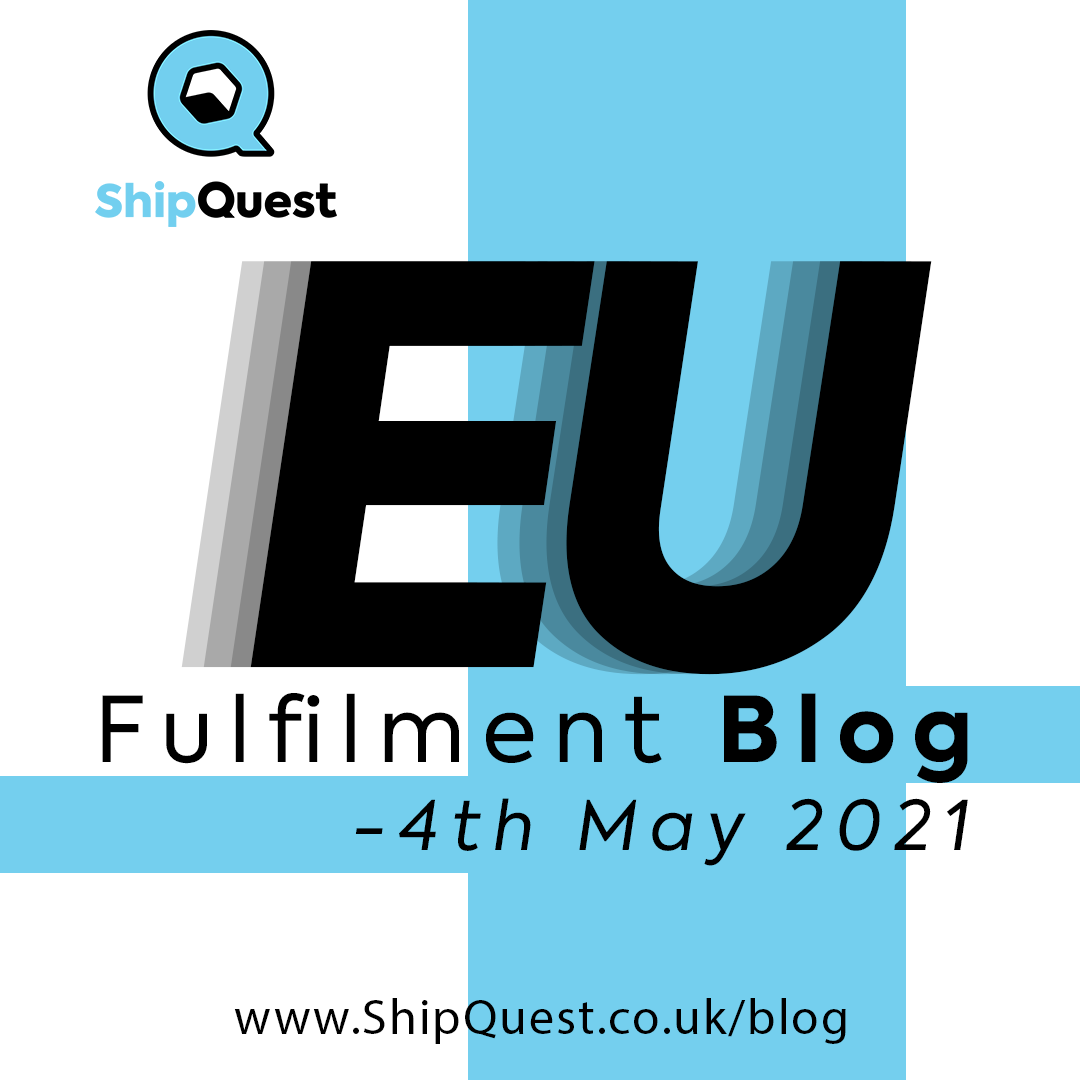 www.shipquest.co.uk