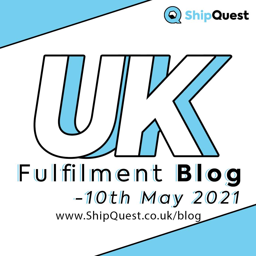 www.shipquest.co.uk