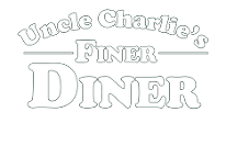 Uncle Charlie's finer diner