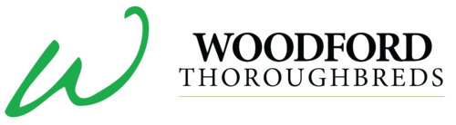Woodford Thoroughbreds