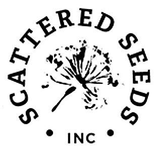 Scattered Seeds