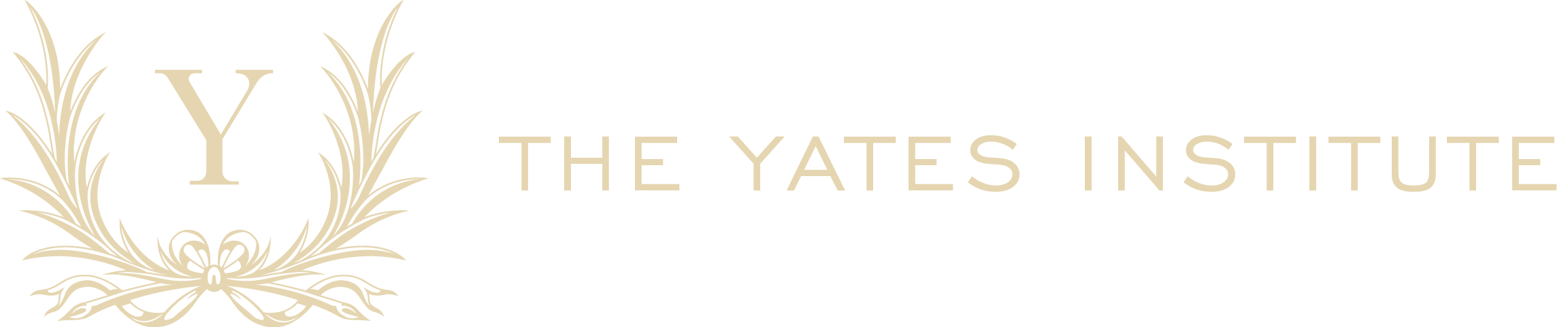 Yates Institute of Plastic Surgery
