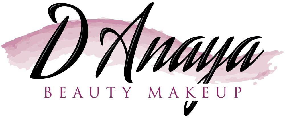 D Anaya Beauty Makeup