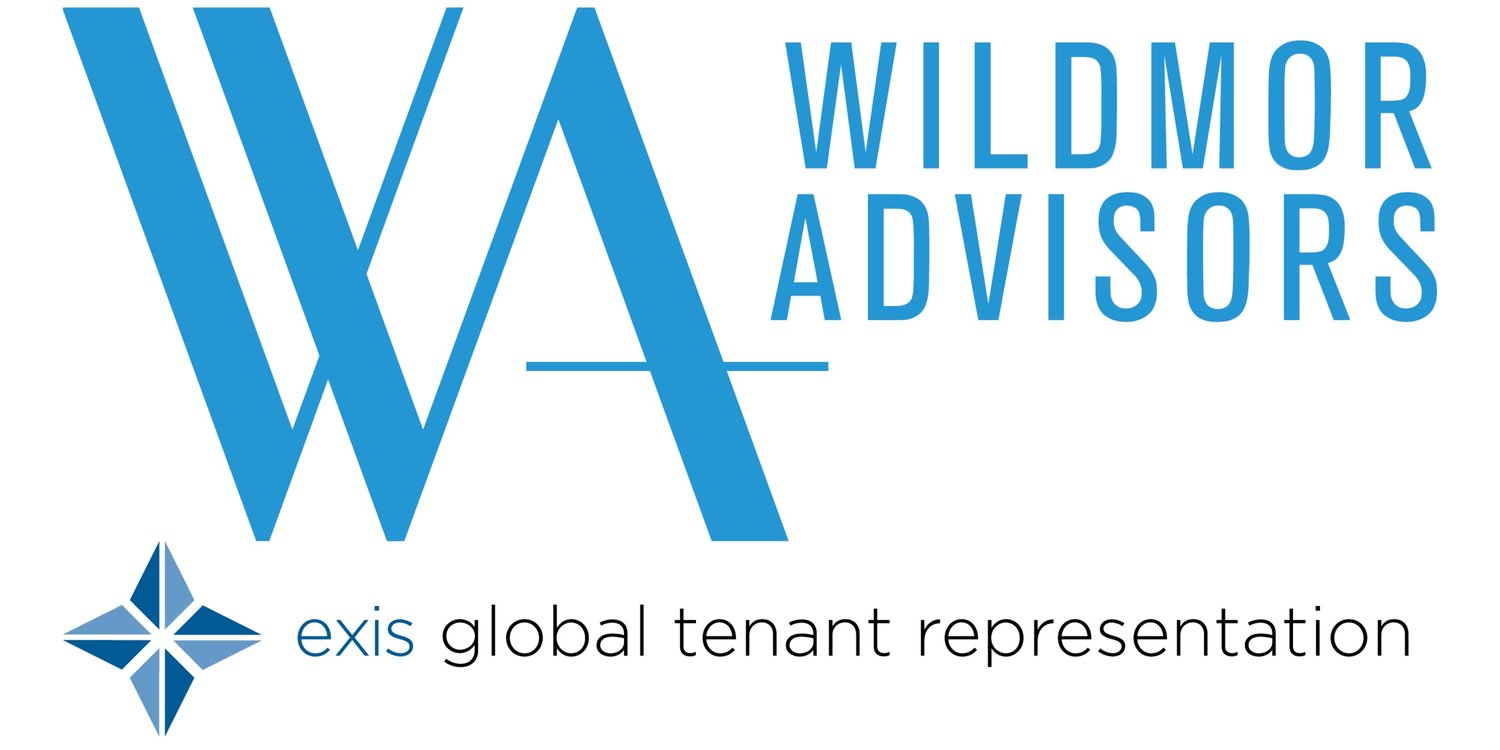 Wildmor Advisors