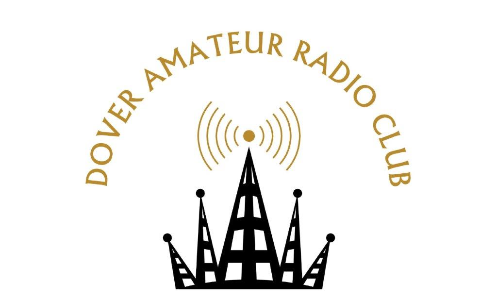 Dover Amateur Radio Club