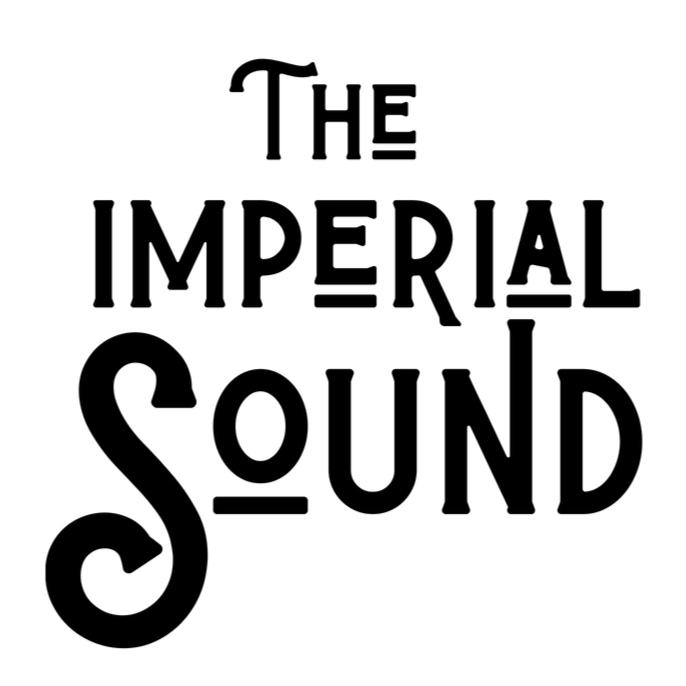 The Imperial Sound