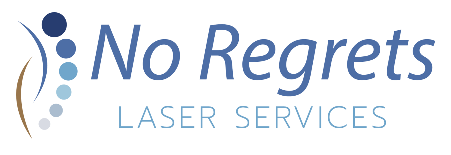 No Regrets Laser Services