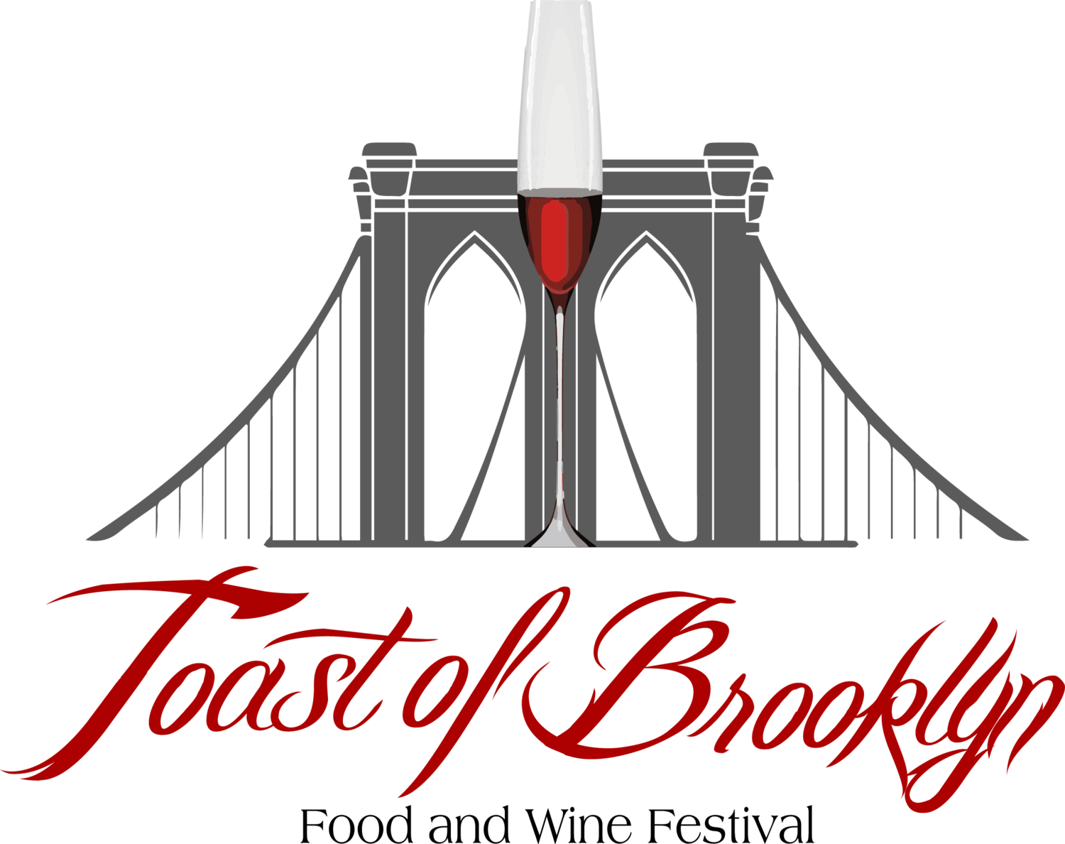 Toast Of Brooklyn