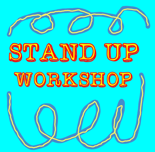 Winter 2020 Classes.Improv Comedy Classes Sketch Writing And Performing Classes