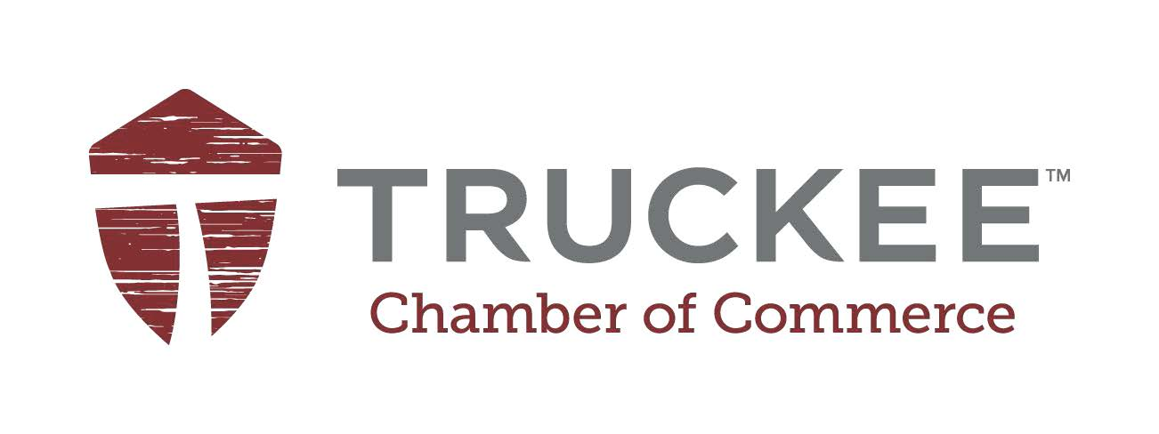 66TH ANNUAL TRUCKEE CHAMBER OF COMMERCE AWARDS DINNER