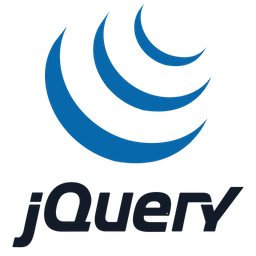 How to Use jQuery to Select and Deselect all Checkboxes — Coding Academy