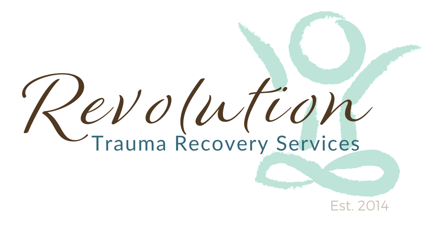 Revolution Trauma Recovery Services