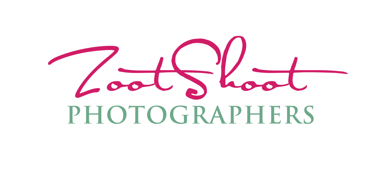 Zoot Shoot Photographers | Long Island Family Photography