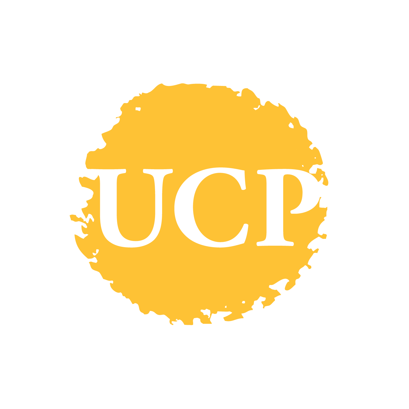 UCP Charter Schools - Central Florida