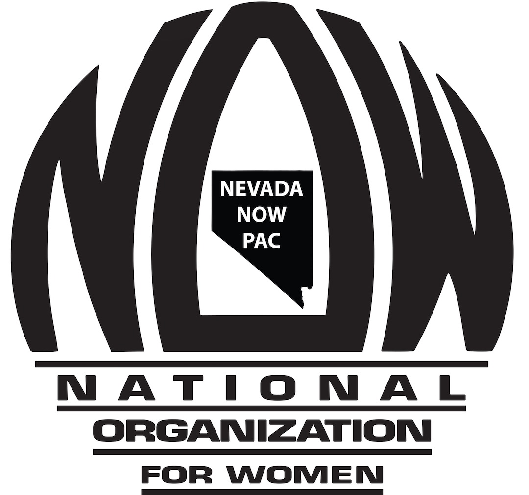 Nevada NOW PAC