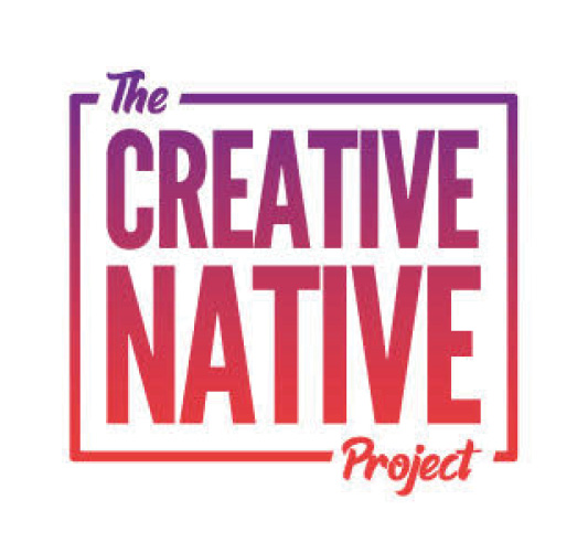 Creative Native Canada