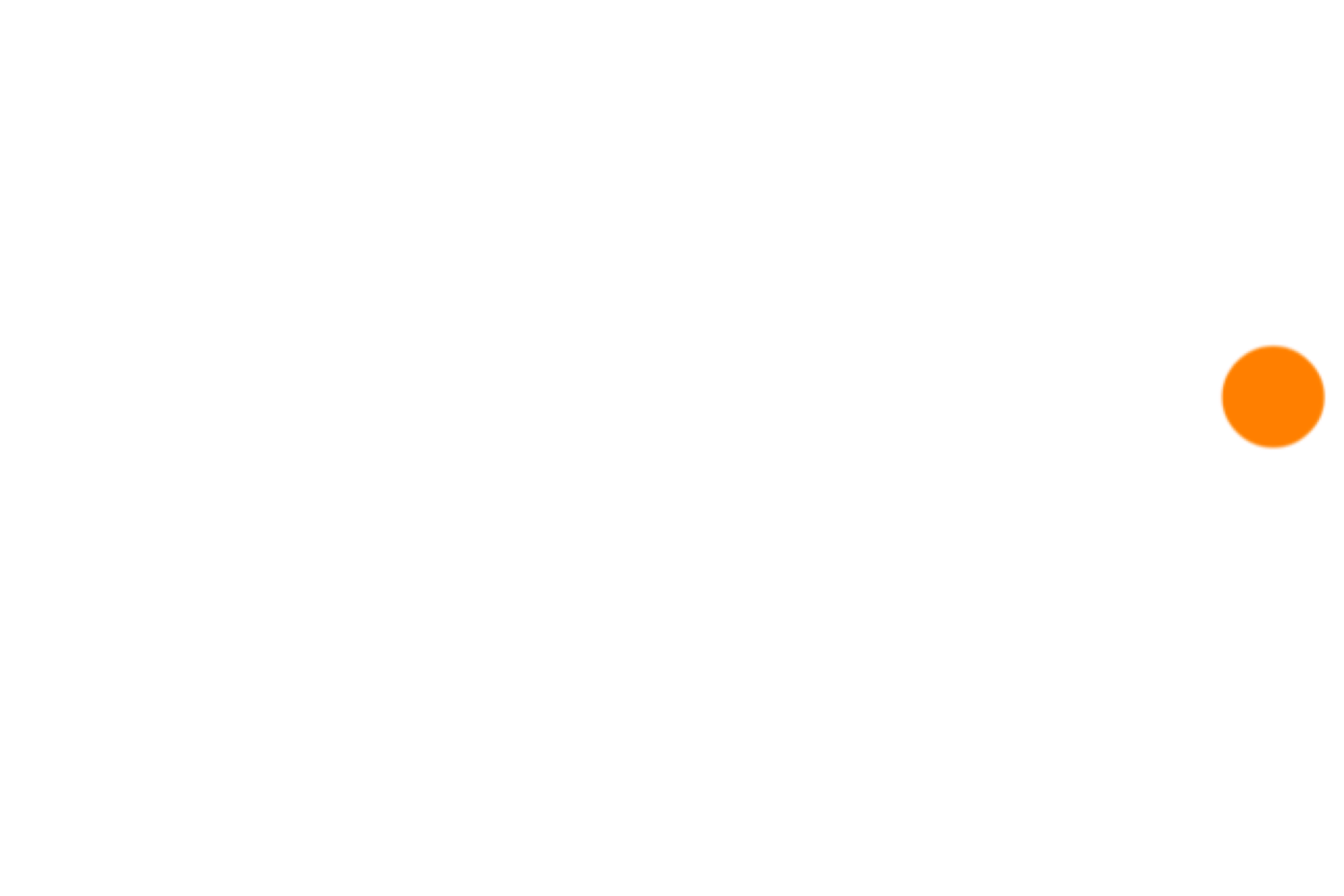 ONE COMMUNITY CHURCH