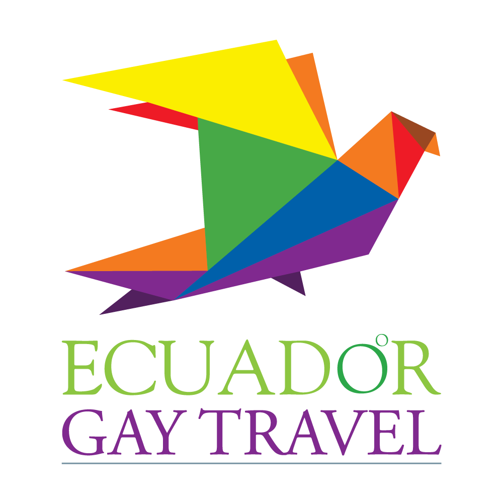 Ecuador Gay Travel