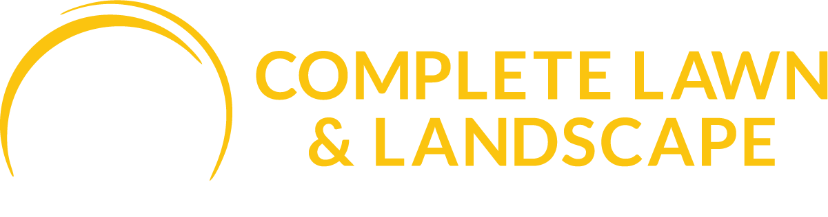 Complete Lawn and Landscape