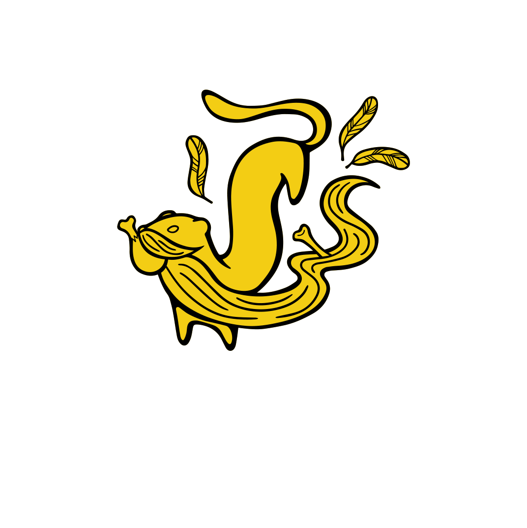 The Bearded Weasel