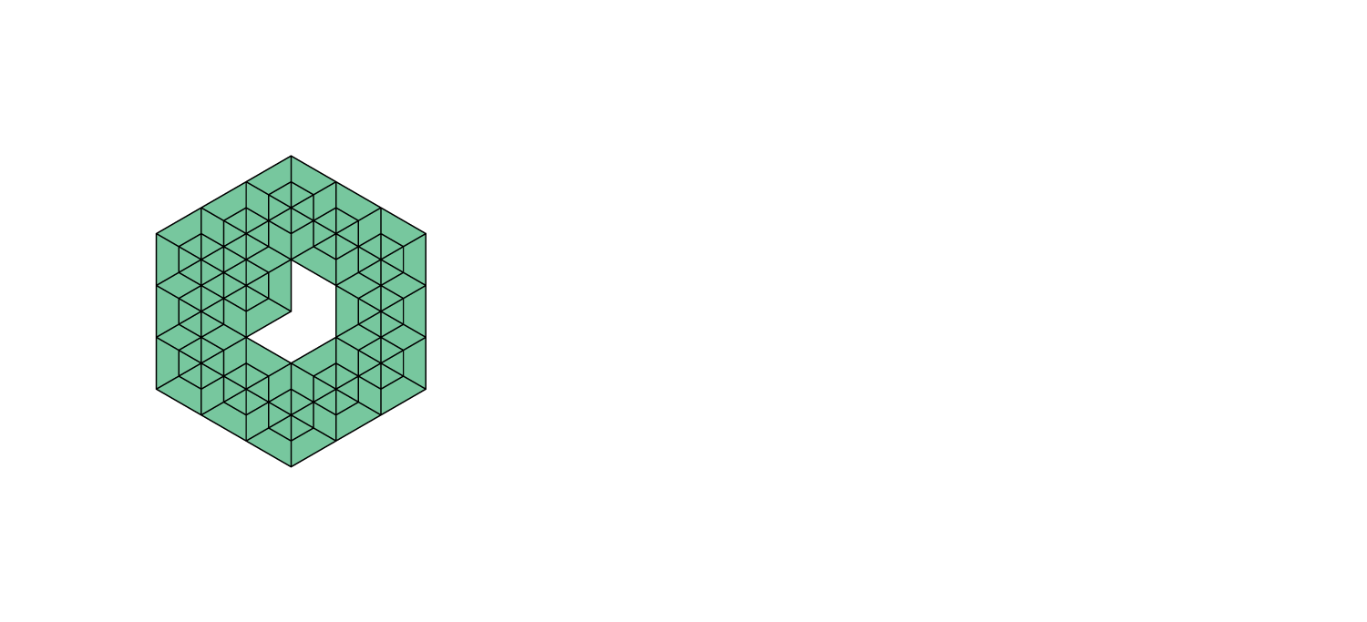 JEB Architectural Finishes