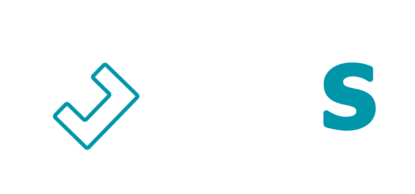 Tass Construction Group