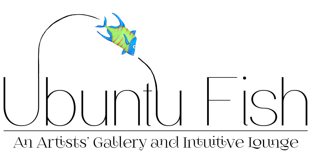 Ubuntu Fish Gallery