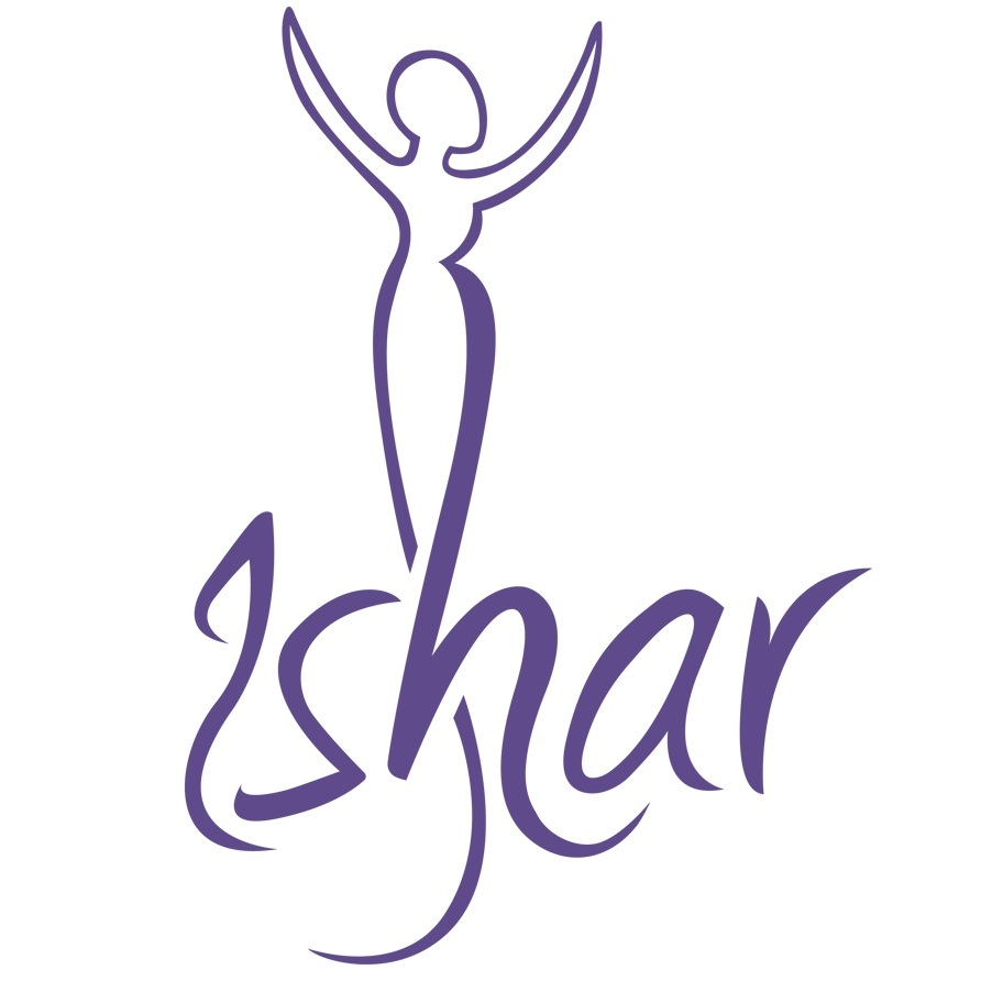 Ishar Multicultural Women's Health Services