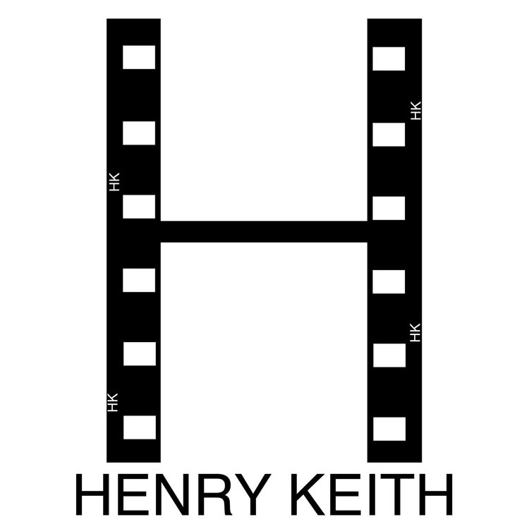 Henry Keith