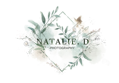 Natalie D Photography | Wedding & Lifestyle Photography in Kent