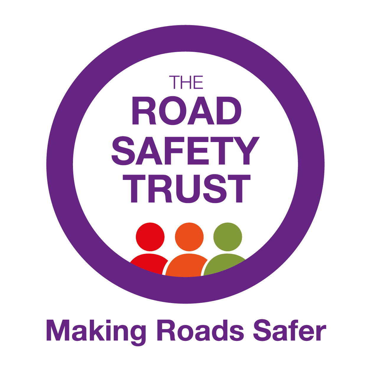 Road Safety Trust