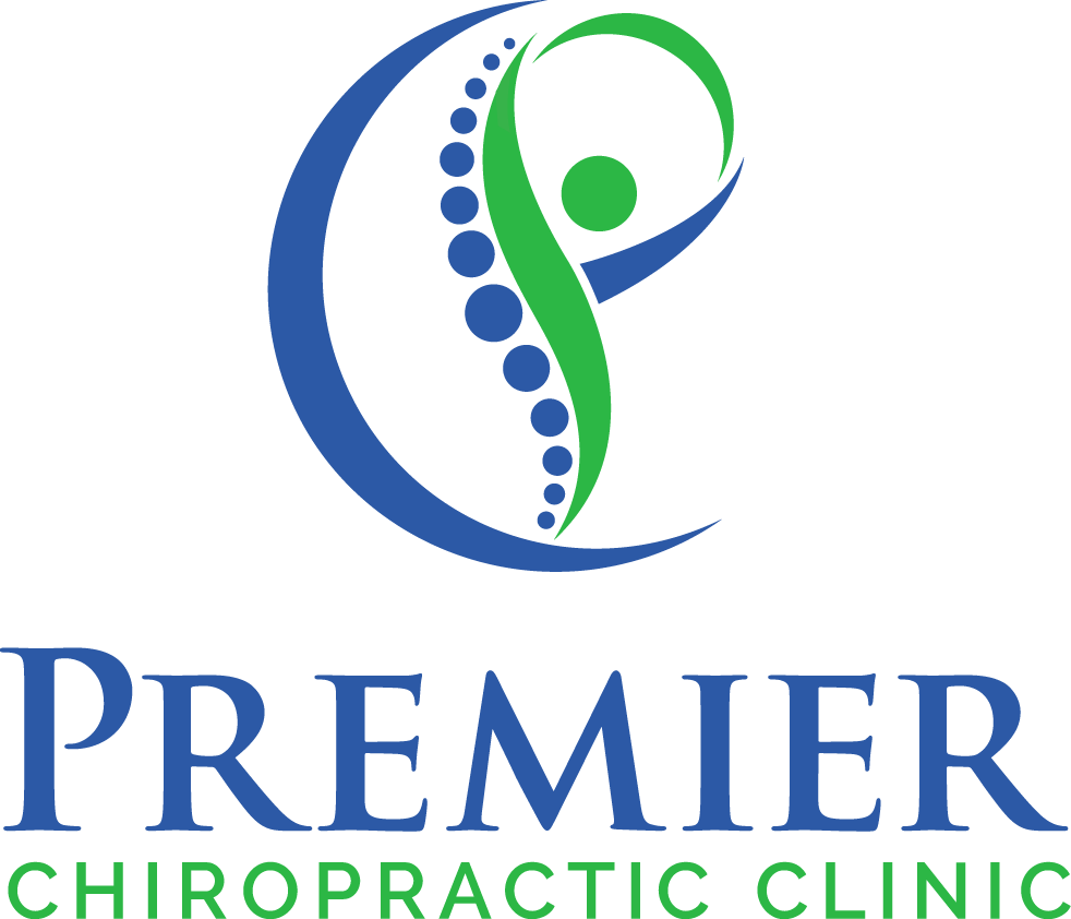 Premier Chiropractic Clinic