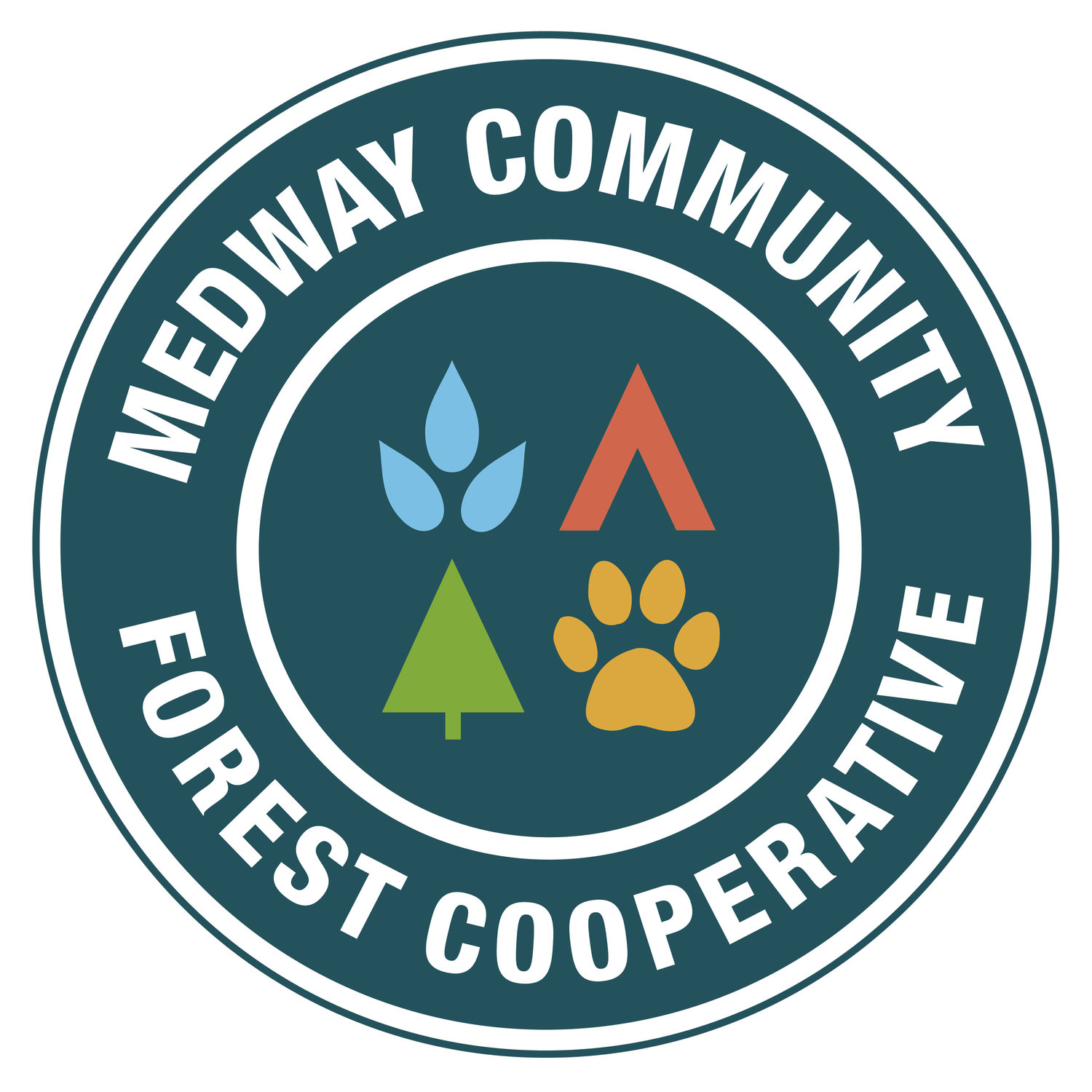 Medway Community Forest Cooperative