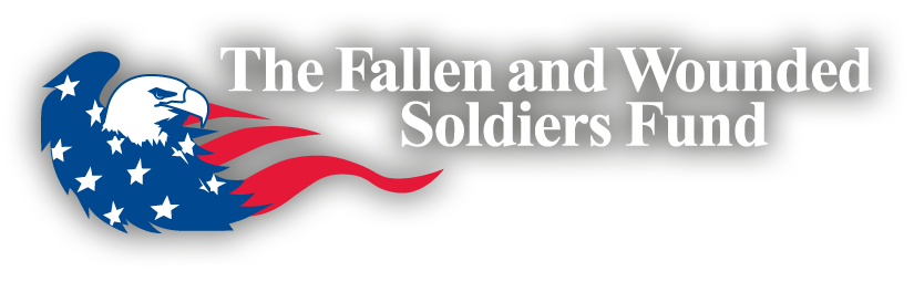 The Fallen and Wounded Soldiers Fund