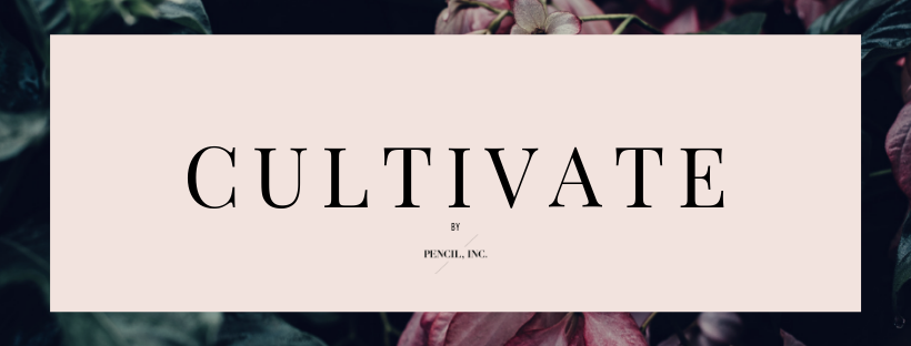 CULTIVATE FINANCIAL