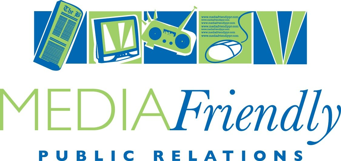 Media Friendly Public Relations