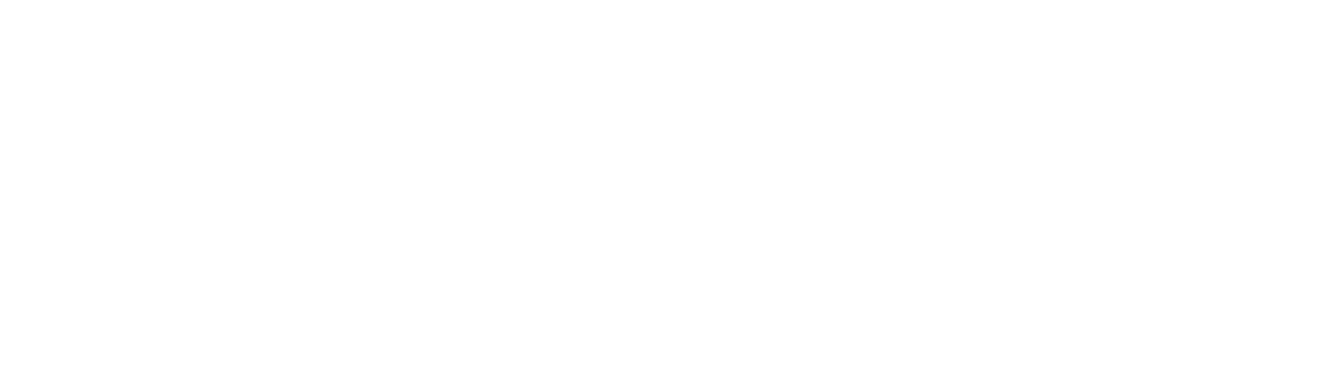 Cornerstone Friends Church