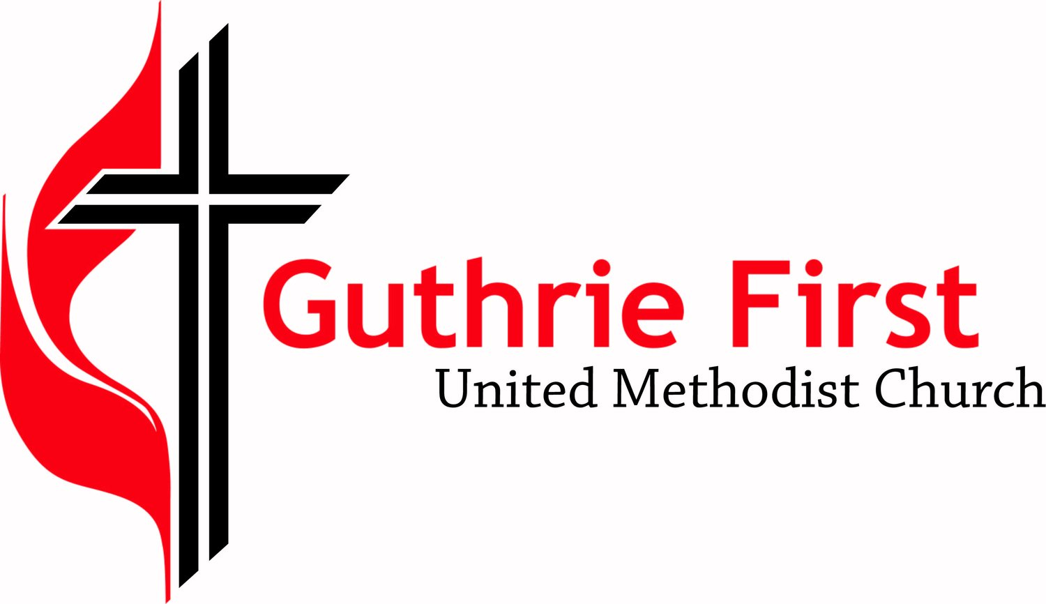 Guthrie First United Methodist Church