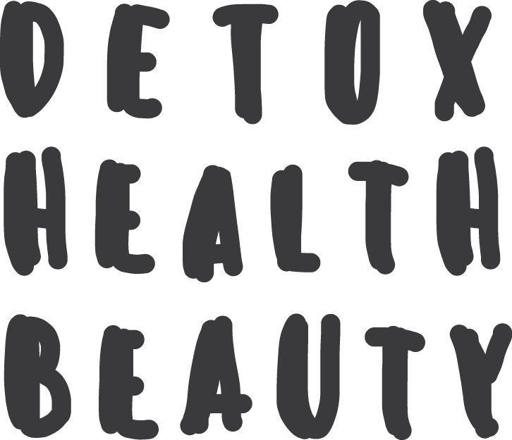Detox Health Beauty