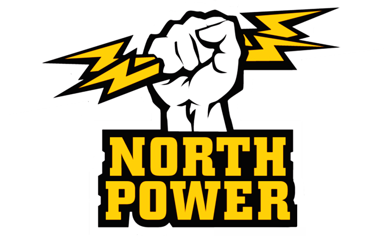 North Power