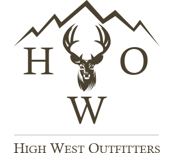 High West Outfitter